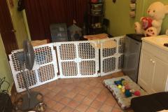 fays-loving-pet-care-dog-cat-boarding-care-tarzana-ca-15